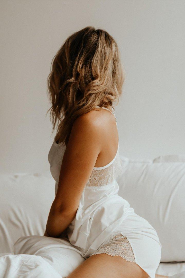 Lebanon escort is a massage services provider in Lebanon. 1