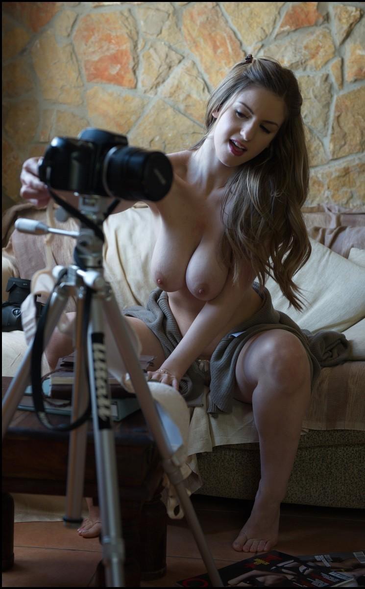 Stella-Cox_10.jpg