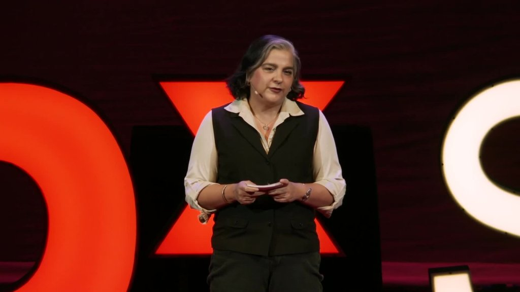 Coronavirus Is Our Future _ Alanna Shaikh _ TEDxSMU.mp4