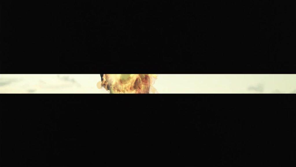 Skillibeng HOT Official Music Video_