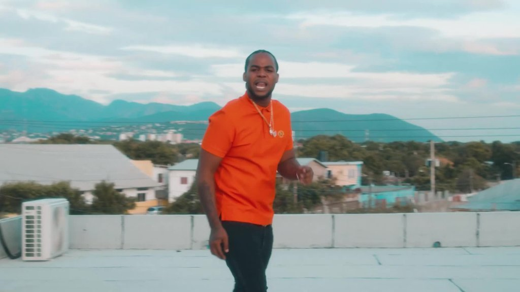 TeeJay Trust Official Video