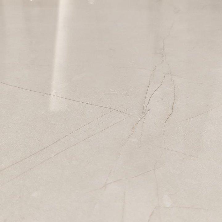 Beige Glazed Ceramic & Porcelain Floor Tile 900 x 1800mm
