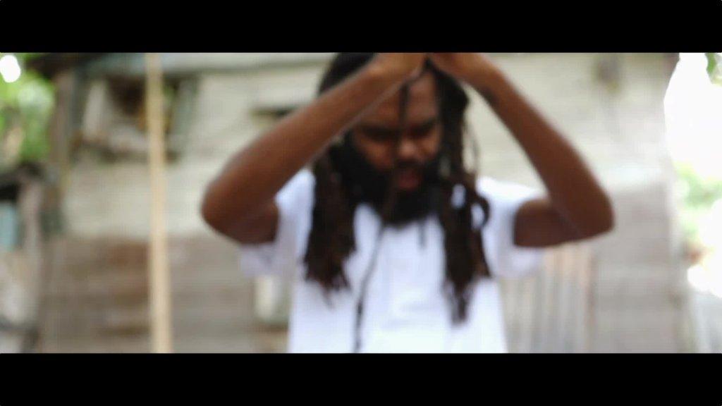 Brighter Days ft Tommy Lee Sparta Julian Marley Bounty Killer Jahvillani Gyptian