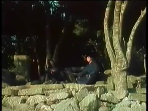 Ching Pow   Movie 1