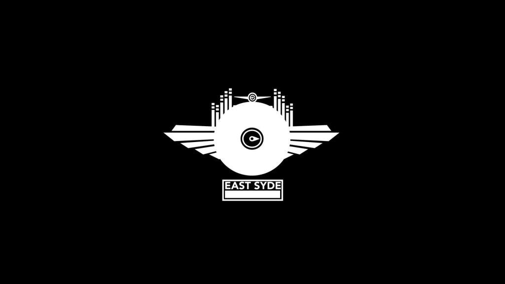 Skillibeng Coke Official Audio