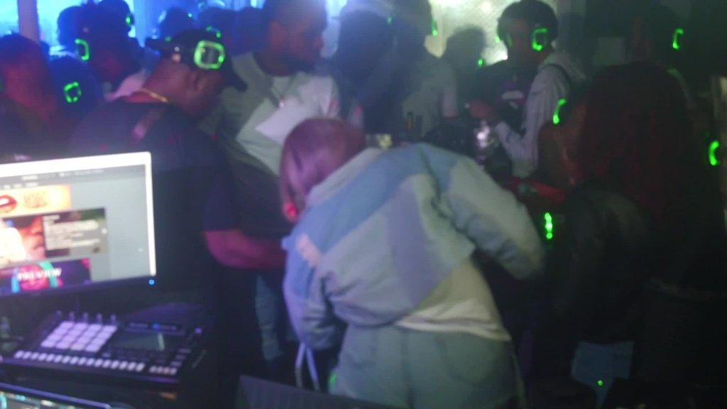Mikki Ras - Dancehall Reggae Mix 2021