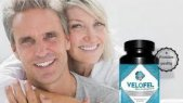 https://www.healthsupplementbucket.com/velofel/