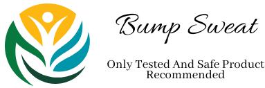 https://www.bumpsweat.com/