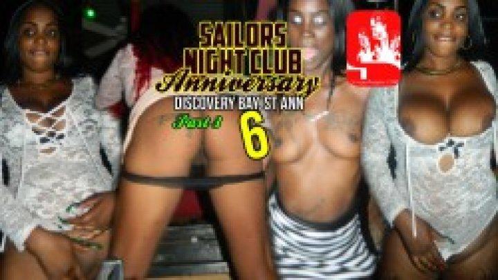 Sailor # 6 pt 3