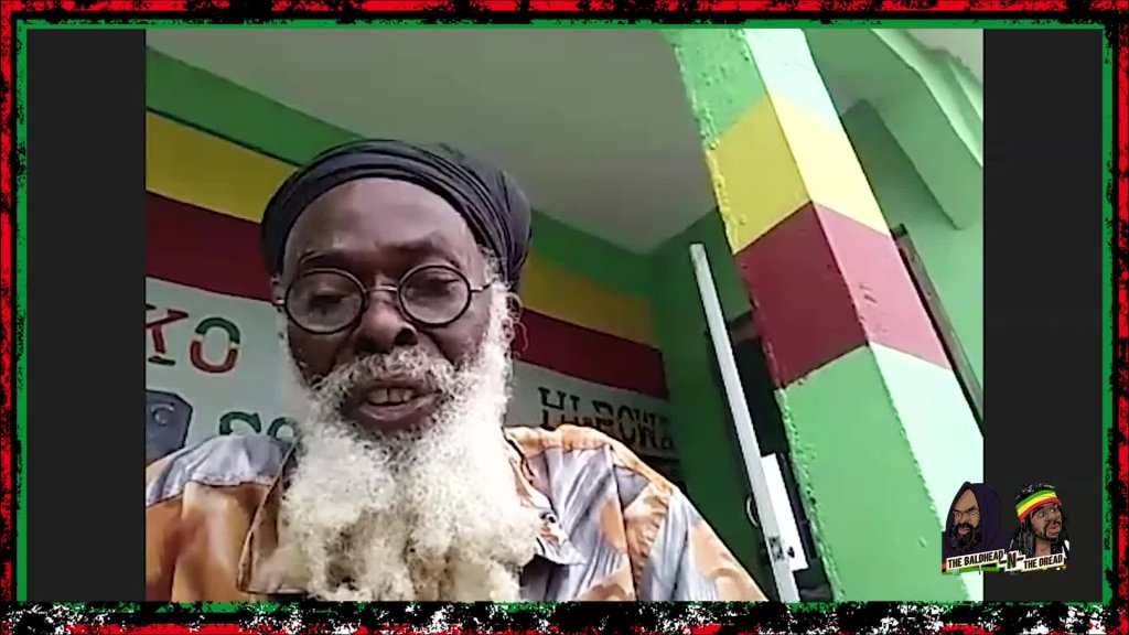Was Rastafari Started By Leonard Howell ? | Ras Flako Tafari