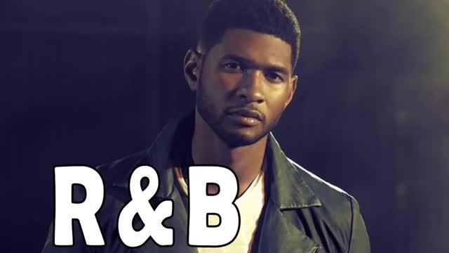90'S & 2000'S R&B PARTY MIX ~ Usher, Beyonce, Chris Brown, Ashanti & More